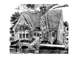 11 Trout Shoals Road, Dawsonville, GA 30534 (MLS #5774941) :: North Atlanta Home Team