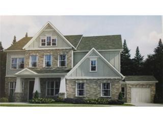 8025 Kelsey Place, Johns Creek, GA 30097 (MLS #5774978) :: North Atlanta Home Team