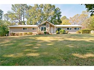 4751 Mcpherson Road NE, Roswell, GA 30075 (MLS #5775224) :: North Atlanta Home Team