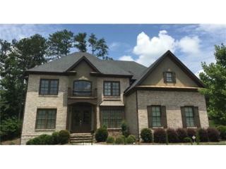 995 Botanica Way, Fairburn, GA 30213 (MLS #5775450) :: North Atlanta Home Team