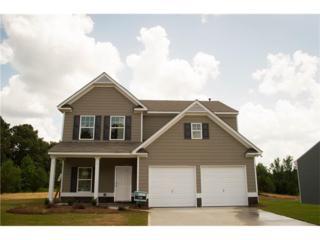 364 Susie Creek Lane, Villa Rica, GA 30180 (MLS #5775471) :: North Atlanta Home Team