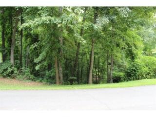3874 Mountain View Road, Kennesaw, GA 30152 (MLS #5775708) :: North Atlanta Home Team