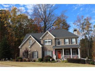 94 Courtland Drive, Jefferson, GA 30549 (MLS #5775867) :: North Atlanta Home Team