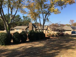 5122 Stephens Road, Oakwood, GA 30566 (MLS #5775897) :: North Atlanta Home Team