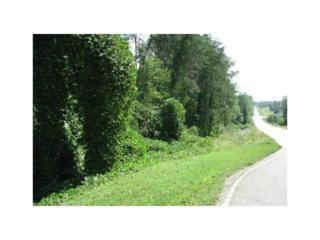 6242 Thompson Bridge Road, Dahlonega, GA 30533 (MLS #5775959) :: North Atlanta Home Team