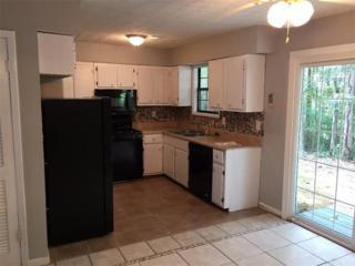 819 Hemingway Road, Stone Mountain, GA 30088 (MLS #5776157) :: North Atlanta Home Team
