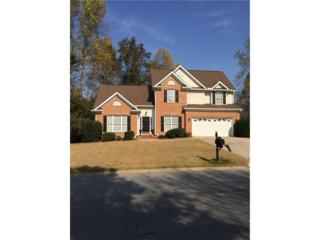 6514 Wauka View Drive, Clermont, GA 30527 (MLS #5776301) :: North Atlanta Home Team