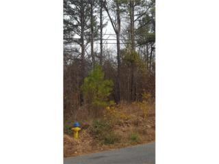 00 Kings Camp Road, Acworth, GA 30102 (MLS #5776410) :: North Atlanta Home Team