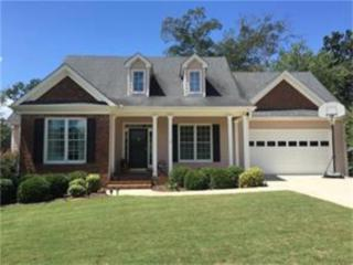 4949 Cedar Trace Court, Oakwood, GA 30566 (MLS #5776881) :: North Atlanta Home Team