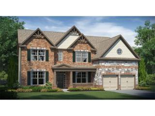 4365 Skylark Lane, Cumming, GA 30041 (MLS #5776917) :: North Atlanta Home Team