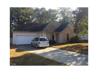 5050 Victoria Drive, Loganville, GA 30052 (MLS #5777199) :: North Atlanta Home Team