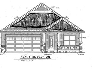 1247 Magnolia Path Way, Sugar Hill, GA 30518 (MLS #5777432) :: North Atlanta Home Team