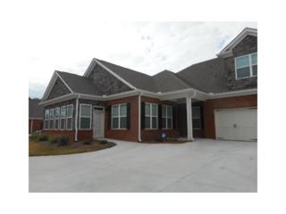1902 Haven Circle #1902, Douglasville, GA 30135 (MLS #5777561) :: North Atlanta Home Team