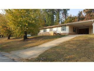 3304 Maynard Circle, Gainesville, GA 30506 (MLS #5777744) :: North Atlanta Home Team