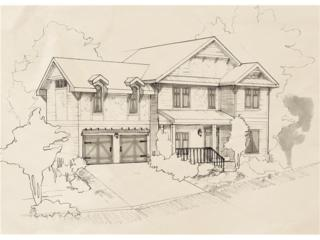130 Weatherford Place, Roswell, GA 30075 (MLS #5777780) :: North Atlanta Home Team