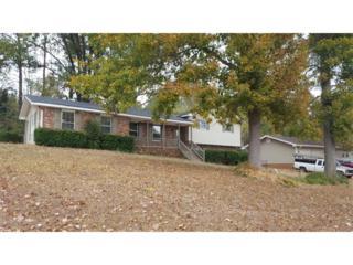 6145 Marilla Street, Douglasville, GA 30135 (MLS #5778038) :: North Atlanta Home Team