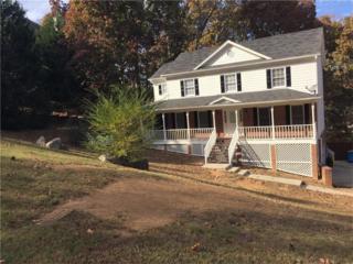 4435 Ross Estates Court, Snellville, GA 30039 (MLS #5778169) :: North Atlanta Home Team