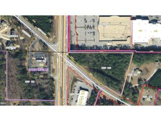 00000 New Hope Road At Hwy 314, Fayetteville, GA 30214 (MLS #5778421) :: North Atlanta Home Team