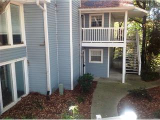 1646 Roanoke Place SE #0, Marietta, GA 30067 (MLS #5778539) :: North Atlanta Home Team