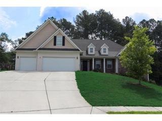 2154 Braswell Lane, Loganville, GA 30052 (MLS #5778584) :: North Atlanta Home Team