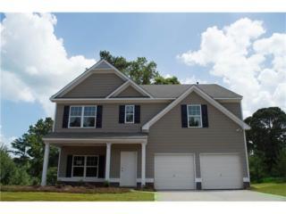 348 Susie Creek Lane, Villa Rica, GA 30180 (MLS #5778859) :: North Atlanta Home Team