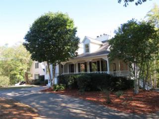 1118 Hasty Trail, Canton, GA 30115 (MLS #5778962) :: North Atlanta Home Team