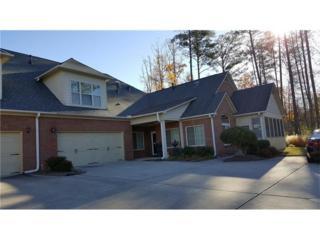2403 Brookhavenrun Circle, Duluth, GA 30097 (MLS #5779055) :: North Atlanta Home Team