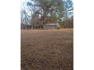 0 Mulberry Road, Rome, GA 30165 (MLS #5779081) :: North Atlanta Home Team