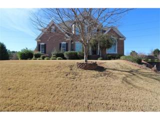 3415 Chastain Manor Way NE, Marietta, GA 30066 (MLS #5779102) :: North Atlanta Home Team