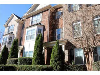 1402 Ruffner Lane #140263, Lawrenceville, GA 30043 (MLS #5779191) :: North Atlanta Home Team