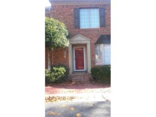 3491 Ashwood Lane, Chamblee, GA 30341 (MLS #5779409) :: North Atlanta Home Team