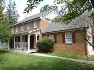 7511 Kimberly Lynn Court, Lithonia, GA 30058 (MLS #5779460) :: North Atlanta Home Team