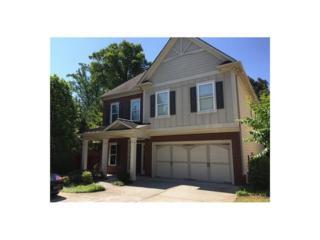 11931 Aspen Forest Drive, Alpharetta, GA 30005 (MLS #5779572) :: North Atlanta Home Team