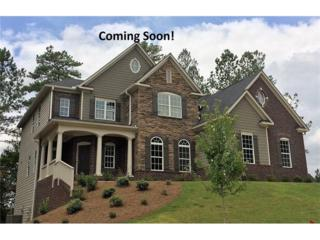 6545 Canyon Cove, Cumming, GA 30028 (MLS #5779712) :: North Atlanta Home Team