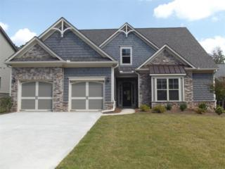 912 Forrest View Court, Canton, GA 30114 (MLS #5779754) :: North Atlanta Home Team