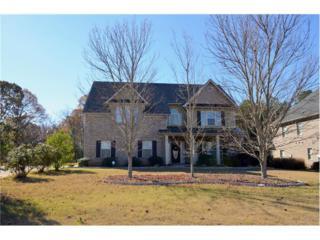 346 Norway Spruce Court, Locust Grove, GA 30248 (MLS #5780099) :: North Atlanta Home Team