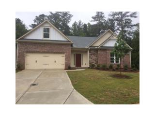 6762 Daniel Springs Way, Austell, GA 30168 (MLS #5780302) :: North Atlanta Home Team