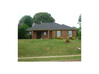 362 Tait Road, Stockbridge, GA 30281 (MLS #5780360) :: North Atlanta Home Team