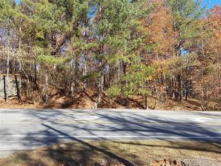 4022 Snapfinger Road, Lithonia, GA 30038 (MLS #5780412) :: North Atlanta Home Team