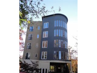 140 Alden Avenue NW #202, Atlanta, GA 30309 (MLS #5780439) :: North Atlanta Home Team