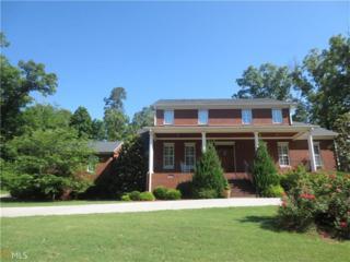 424 Woodlawn Drive, Cedartown, GA 30125 (MLS #5780773) :: North Atlanta Home Team