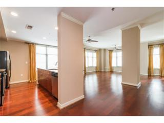565 Peachtree Street NE #703, Atlanta, GA 30308 (MLS #5780829) :: North Atlanta Home Team