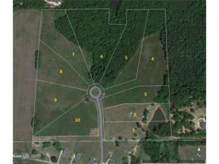 5 Granite Springs, Jackson, GA 30233 (MLS #5780866) :: North Atlanta Home Team