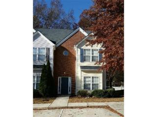 2741 Snapfinger Manor, Decatur, GA 30035 (MLS #5780968) :: North Atlanta Home Team