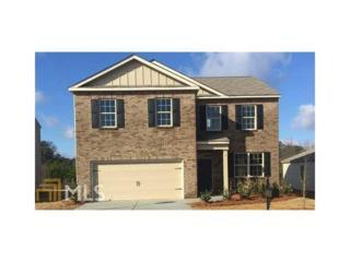8354 Regent Street, Jonesboro, GA 30238 (MLS #5781314) :: North Atlanta Home Team
