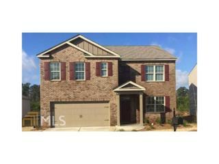 8348 Regent Street, Jonesboro, GA 30238 (MLS #5781321) :: North Atlanta Home Team
