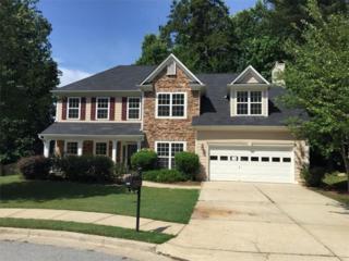 1728 Hampton Chase Circle, Lawrenceville, GA 30043 (MLS #5781351) :: North Atlanta Home Team