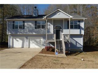512 Brentwood Boulevard, Palmetto, GA 30268 (MLS #5781376) :: North Atlanta Home Team