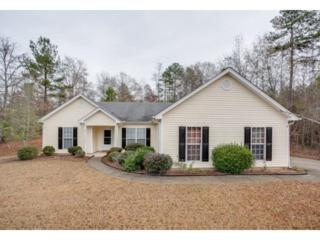 515 Ryan Lane, Winder, GA 30680 (MLS #5781476) :: North Atlanta Home Team
