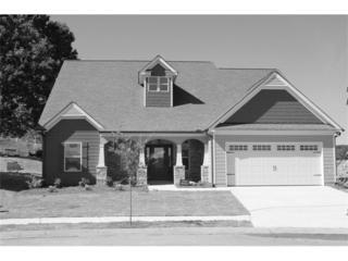 658 Holliman Circle, Pendergrass, GA 30567 (MLS #5781604) :: North Atlanta Home Team